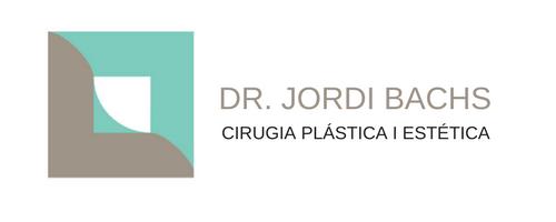 Cirurgia Estètica Girona