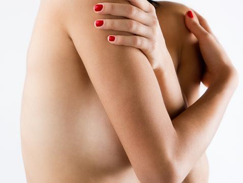 Augment de pits o mamoplàstia