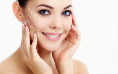 ¿Cuáles son los mejores tratamientos de rejuvenecimiento facial?