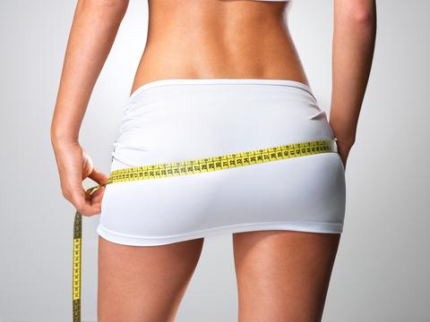 Láser Zerona: elimina la grasa localizada sin cirugía