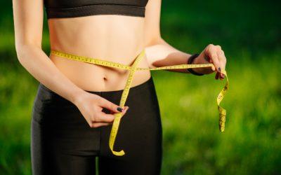 Descubre el láser Zerona para reducir grasa acumulada de cintura, caderas y muslos