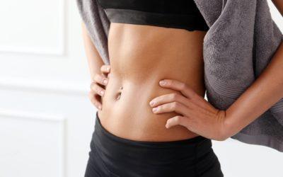 Redueix volum corporal, elimina grassa i remodela el teu cos amb el làser fred Zerona