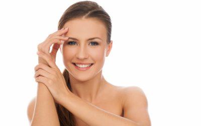 Com cuidar la pell a partir dels 40 anys