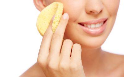 Píling facial per a cuidar la teva pell a casa
