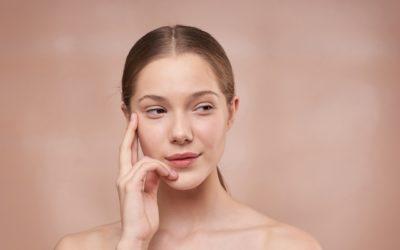 Blefaroplàstia superior i/o inferior – Cirurgia de parpelles